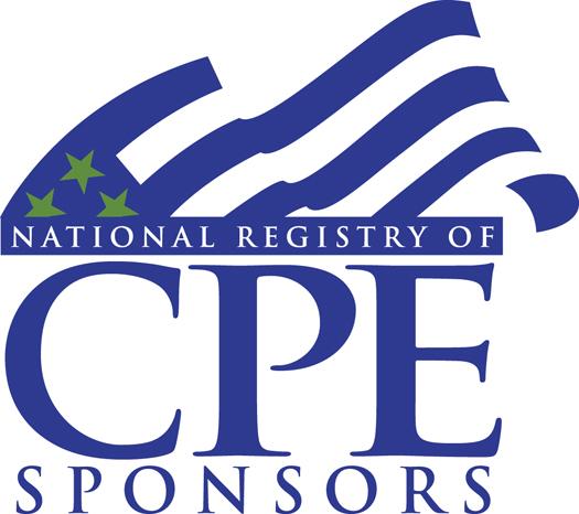 CPE Registry